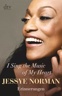 I sing the music of my heart