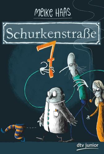Schurkenstr. 7
