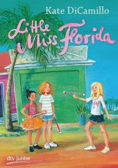 Little Miss Florida