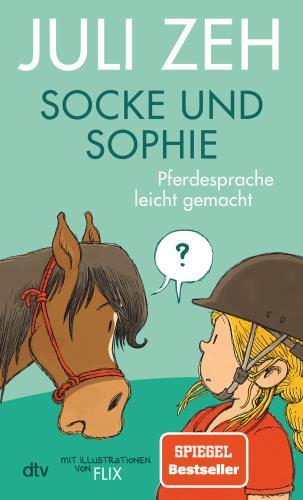 Pferdesprache leichtgemacht
