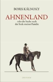 Ahnenland