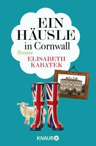 Ein Häusle in Cornwall