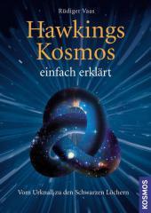 Hawkings Kosmos
