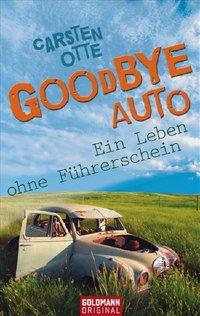 Goodbye Auto