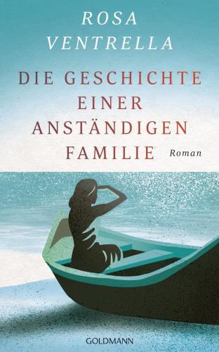 Die Geschichte einer anständigen Familie