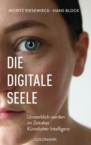 Die digitale Seele
