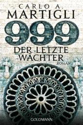 999 - der letzte Wächter