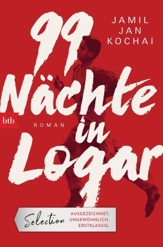 99 Nächte in Logar