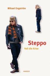 Steppo