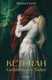 Keturah, Gefährtin des Todes