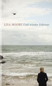 Und wieder Februar