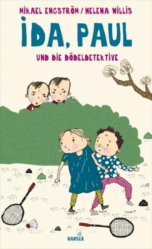 Büchereiverbund Dornbirn Katalog › Ergebnisse der Suche