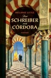 Der Schreiber von Córdoba