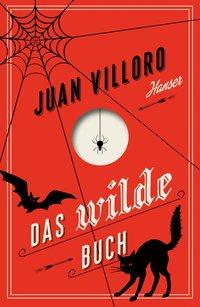 Das wilde Buch
