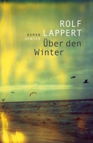 Über den Winter