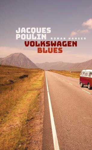 Volkswagen Blues