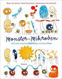 Monster-Mikroben