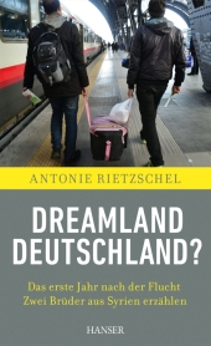 Dreamland Deutschland?