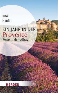Ein Jahr in der Provence