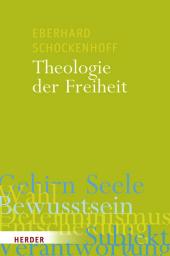Theologie der Freiheit