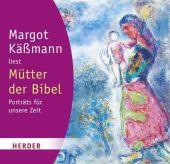 Mütter der Bibel