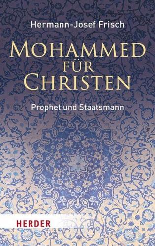 Mohammed für Christen