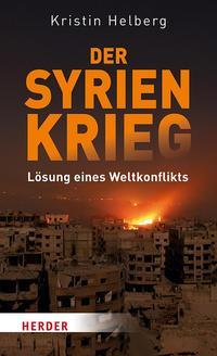 Der Syrienkrieg