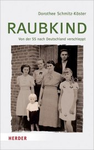 Raubkind
