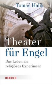 Theater für Engel
