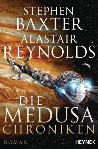 Die Medusa Chroniken