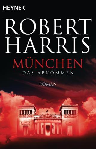 Cover des Mediums: München