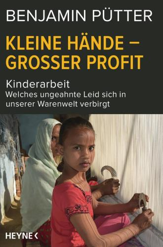 Kleine Hände - großer Profit