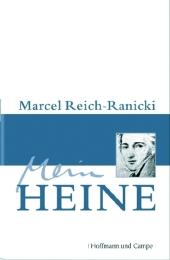 Mein Heine