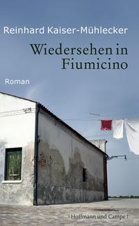 Wiedersehen in Fiumicino