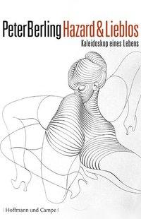 Hazard & Lieblos