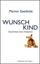 adoption in deutschland altersgrenze
