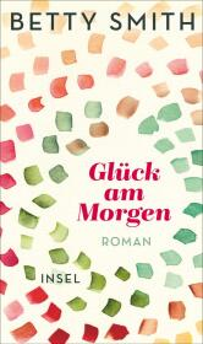 Cover des Mediums: Glück am Morgen