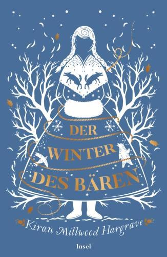 Der Winter des Bären