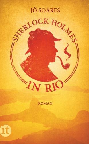 Sherlock Holmes in Rio