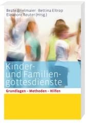 Kinder- und Familiengottesdienste