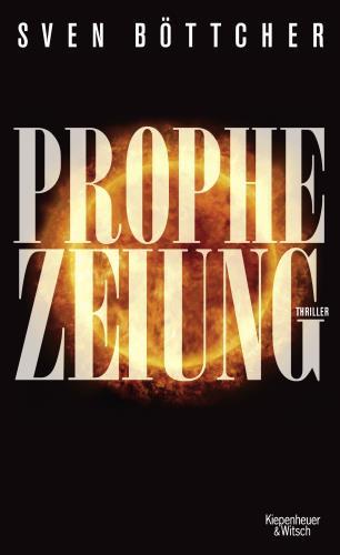 Prophezeiung