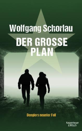 Der große Plan