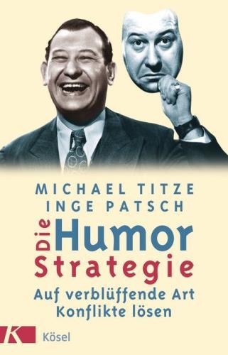 Die Humor-Strategie