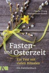 Fasten- und Osterzeit