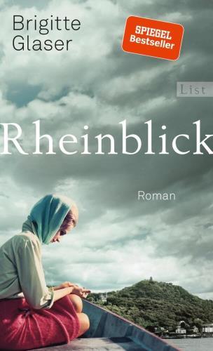 Cover des Mediums: Rheinblick