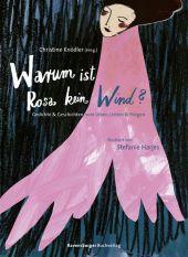 Warum ist Rosa kein Wind?