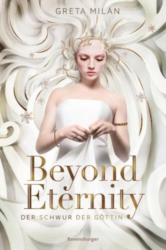 Beyond Eternity