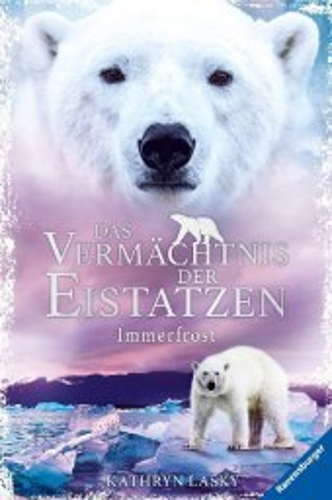 Immerfrost
