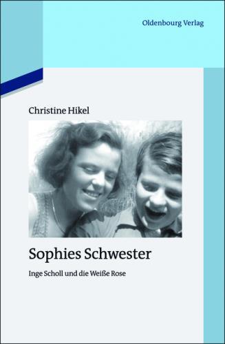 Sophies Schwester