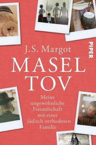 Masel tov